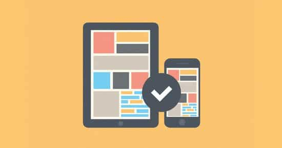 responsive-web-design-benefits