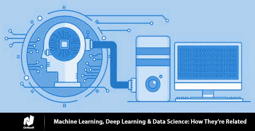 machine-learning-data-science