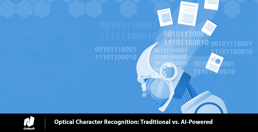 optical-character-recognition-traditional-vs-ai-powered