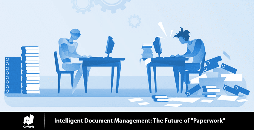 intelligent-document-management-business