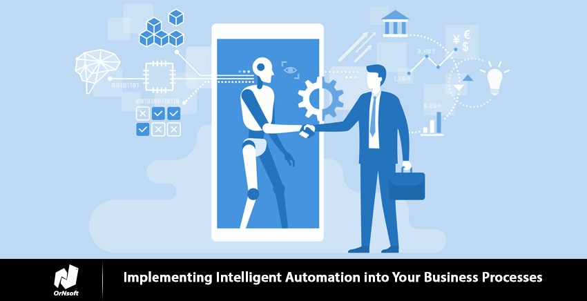 implementing-intelligent-automation-into-your-business-processes